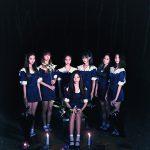 「DREAMCATCHER」、日本1stミニアルバム発売&コンサート開催決定