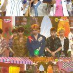 EXO、音楽放送「SHOW CHAMPION」での1位を追加して5冠達成