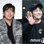 俳優ユン・ゲサン&ユン・ギュンサン、「疑問の一勝」出演NO…「オファー・接触なし」