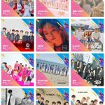[公式立場]GOT7・NCT127・SEVENTEEN・Wanna One、「KCON 2017 LA」に出演