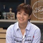 FTISLANDホンギ、バラエティ番組「冷蔵庫をお願い」に出演…親友の俳優キム・スヒョンにキュートな嫉妬心を表す