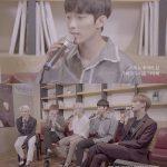 """「SEVENTEEN」ボーカルユニット、「We gonna make it shine」2017年バージョン公開! """"より成熟したボイス+感性"""""""
