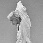 「BIGBANG」SOL、16日にソロカムバック確定!