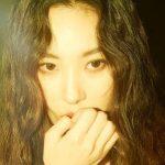 ソンミ(元Wonder Girls)、22日に3年ぶりにカムバック! 事務所移籍後初シングル