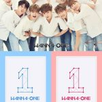「Wanna One」、デビューアルバム予約注文52万枚突破!