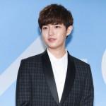 「Wanna One」キム・ジェファン、個人練習生生活終了…CJ E&Mと専属契約