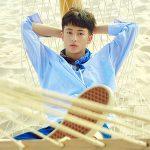 「NCT DREAM」、8月17日カムバック…清涼感のあるダンス曲「We Young」