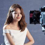「少女時代」スヨン、SK-IIの化粧水と過ごした1か月のドキュメンタリー動画公開