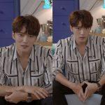 """JYJジェジュン、""""「マンホール」では、10回以上の変身をお見せする"""""""