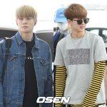 【公式】 NCT 127ジェヒョン&iKONソン・ユンヒョン、『ジャングルの法則』出演確定