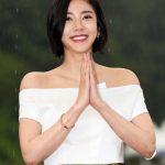 「PHOTO@ チェチョン」歌手ソン・ダムビ、元Wonder Girlsソヒが第13回「堤川国際音楽映画祭」レッドカーペットに登場
