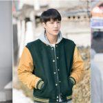 「EXO」KAI主演ドラマ「アンダンテ」、9月10日に初放送確定