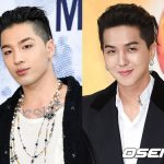 「BIGBANG」SOL&「WINNER」MINO、バラエティ「知ってるお兄さん」出演へ
