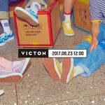 「VICTON」、23日にカムバック確定!