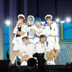 """NCT DREAM、本日(17日)1stミニアルバム『We Young』でカムバック!""""愉快な冒険が繰り広げられる"""""""
