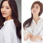 「宇宙少女」ボナ&新人女優チェ・ソジン、KBS新ドラマ「ランジェリー少女時代」ヒロインに抜てき