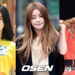 「Brave Girls」ユジョン&ウンジ&ユナ、KBS再起オーディション「THE UNIT」出撃へ