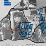 2PMチャンソン、TEENTOPニエル、CROSS GENEタクヤらが団結したミュージカル「ALTAR BOYZ」、日本攻略に乗り出す出た