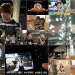 JYJジェジュン&ユイ、ドラマ「マンホール」の撮影でも楽しい雰囲気を作り上げる