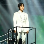 「SHINHWA」キム・ドンワン、「遠足に行く日」で4年ぶりにドラマ出演