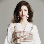 女優ソン・ソンミの夫を殺害した容疑者を拘束、調査を継続中=警察発表