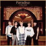 FTISLAND、日本ニューシングル『Paradise』がチャート上位…9月に日本ツアーもスタート!