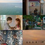 B1A4サンドゥル、今日(25日)JYJジェジュン主演ドラマ「マンホール」のOSTのMV公開