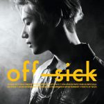 「SHINee」テミン、本日(25日)から韓国で自身初のソロコンサートスタート…新曲披露も