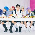 NCT DREAM、今日(26日)「We Young」のダンス映像公開…清涼化感いっぱいのパフォーマンス