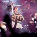 「イベントレポ」FTISLAND、ソウルコンサート開催…10年を共にしたメンバーとファンに感謝