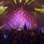 """FTISLAND、ソウルコンサート開催…""""当時は良くわからなかったが、今は「恋煩い」がなぜ人気があったのかわかる"""""""