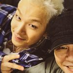 YG代表、SOL(BIGBANG)ソロコンサートを祝福 「お疲れさま!」