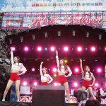 「Red Velvet」、ついに日本初の単独イベントとなるプレミアムパーティー開催決定!