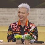 「BIGBANG」SOL、恋人ミン・ヒョリンのオヤジギャグに対する冷静な反応に「認められたい」