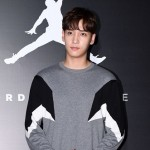 俳優チェ・テジュン、KBS「アンニョンハセヨ」降板へ…最後の放送は来月4日