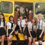 「DIA」、9月14日にデビュー2周年パーティー開催!