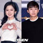 チャン・ナラ&ソン・ホジュン、KBS新ドラマ「告白夫婦」の主人公に…10月放送予定