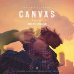 2PMジュノ、韓国で初のソロアルバム『CANVAS』発売