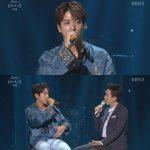 """CNBLUEヨンファ、「ユ・ヒヨルのスケッチブック」に出演…""""好きな音楽ができることが感謝だと感じる"""""""