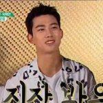 """2PMテギョン、バラエティトークショー「TAXI」に出演…""""軍隊にはもうすぐ行きます"""""""