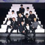 「少年24」、ついにデビューメンバー9人確定…「夢見ていたデビュー」