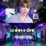 Wanna One、「THE SHOW」でもデビューと同時に1位…半月で6冠達成