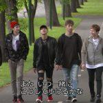 「2PM WILD BEAT」BD&DVD、特典映像「未公開映像集」より一挙2本を一部先行公開!(「朝ですよ2PM」「オープニング撮影」)