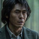 ソル・ギョング×キム・ナムギル 『殺人者の記憶法』 2018年1月27日(土)より日本公開決定!