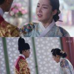 ドラマ「7日の王妃」19話