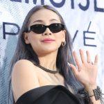 """歌手CL、""""2NE1の解散と別れがとてもショックで克服するのが大変だった"""""""