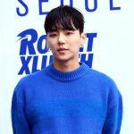 """MYNAMEインス、10月26日に軍入隊.. """"韓国人として当然のこと。留学する気分"""""""