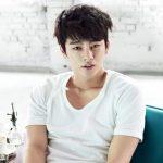 「公式的立場」歌手兼俳優ソ・イングク、BS COMPANYと専属契約