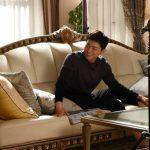 チョ・ジョンソクのチャーミングな笑顔にキュン!「嫉妬の化身~恋の嵐は接近中!~」BOX3の特典映像よりメイキングの一部を公開!
