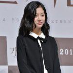 シン・ウンス、日本アニメ原作の映画「人狼 JIN-ROH」への出演を確定…カン・ドンウォン&ハン・ヒョジュらと共演